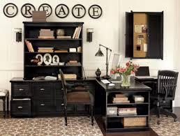 simple ballard design home office decoration idea luxury