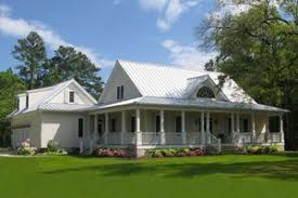 country cabins plans country house plans adorable country home plans home design ideas