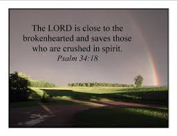 comforting verses for death getting through the loss of loved one pictures time to unload