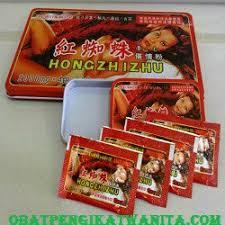 serbuk hongzingzhu obat perangsang wanita di apotik terdekat