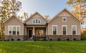 lexington floor plan by hhhunt homes fantastic curb appeal