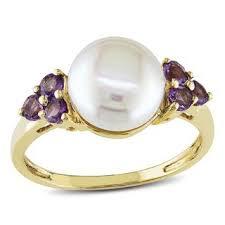 verlobungsringe gã nstig 52 besten jewelry bilder auf edelsteine schmucksteine