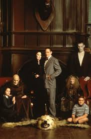 145 best halloween addams family images on pinterest adams