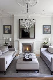 l shaped tv stand bush napa tv standlight living room round