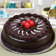 cake photos truffle cake half kg gifts to khandwa