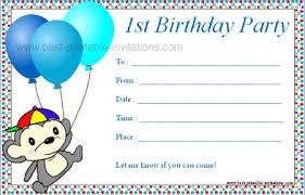 free printable birthday party invitations orionjurinform com