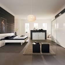 schlafzimmer nolte delbrã ck stunning schlafzimmer nolte photos globexusa us globexusa