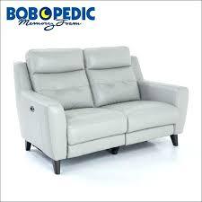 rocker recliners on sale u2013 andyozier com