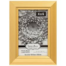 bulk picture and photo frames at dollartree