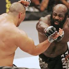 examining the ways bellator can use newly signed superstar kimbo