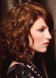 oval face medium length hairstyles medium hairstyles for oval face shape 2017 medium hairstyles ideas