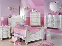 kids room stunning kids room paint colors combinations full size of kids room stunning kids room paint colors combinations stunning room design for