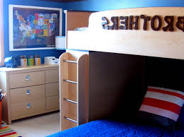 Modern Boys Room by Toddler Bed Home Decor Awesome Boy Themed Rooms And Modern
