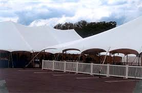tent rentals nj four seasons party rentals party and tent rental specialists in