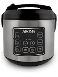 black friday houseware sales amazon amazon com rice cookers home u0026 kitchen