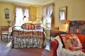 william thomas guest room great valley house valley forge