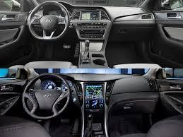 11 hyundai sonata hyundai june 2014 sales up 3 7 with 67 407 vehicles sold 15