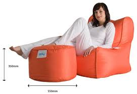 bean bags bean bag chairs