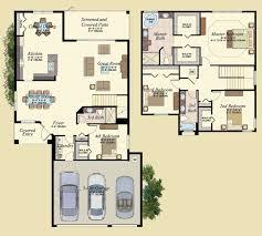 house layout ideas house layout ideas
