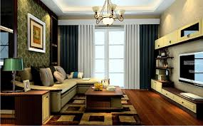 wallpaper livingroom wallpaper for living room 2014 interior design
