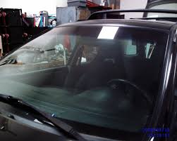 bay window replacement cost windshield replacement cost subaru outback subaru outback forums