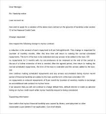 legal letter format legal cover letter sample australia letter