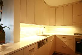 Custom Kitchen Cabinets Nj by Custom Kitchen Cabinets In Nyc