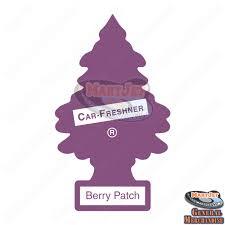 Little Berry Buy Little Trees Berry Patch Sweet U0026 Fruity Berries Online Low