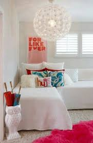 Girls Day Beds by Best 25 L Shaped Beds Ideas On Pinterest Pallet Twin Beds
