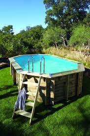 deco spa exterieur piscine et spa un été à la fraîche leroy merlin