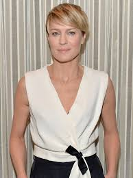 house of cards robin wright hairstyle robin wright buys 2 5 million n y c apartment instyle com