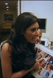 keeping up with the kardashians s calendar for reggie tv