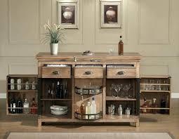 crate and barrel bar cabinet crate and barrel wine cabinet creative crate and barrel liquor