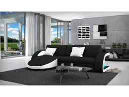 canaper design mobilier nitro canapé design à petit prix pour tous les styles