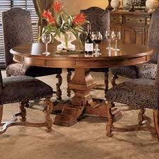 Stanley Dining Room Table Classy Stanley Furniture Dining Room Set For Your Home Decoration