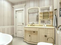 home depot bathroom mirror cabinets large size of mirror cabinet