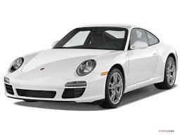 porsche gt price 2011 2011 porsche 911 prices reviews and pictures u s