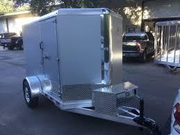 subaru wrx trailer subaru outback questions i tow a 1600 pound t b camper tongue