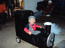 Train Halloween Costume Toddler Halloween Train Sister Metal Wagon Dry