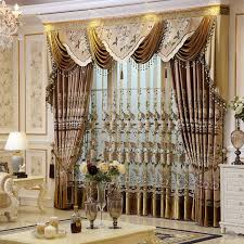 Window Curtains And Drapes Decorating 60 Off Luxurious Window Curtain Magnificent Splendor