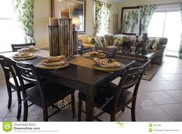 model homes interior design in phoenix and scottsdale arizona