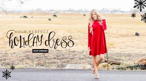 rubyclaire boutique trendy affordable fashions at women u0027s online