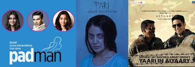 6 bollywood movies of 2018 we u0027re excited about be beautiful
