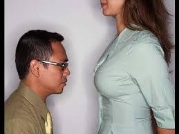 sungguh menakjubkan inilah manfaat saat suami menyusu pada istri