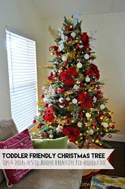 title toddler friendly tree title sew woodsy