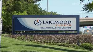 lakewood church joel osteen facing lawsuit after family says