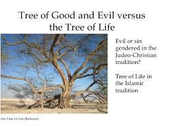 judaism christianity islam 3 2015
