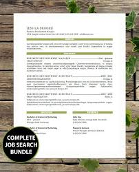 Resume Job Template by 76 Best Me Images On Pinterest Resume Ideas Resume Cover