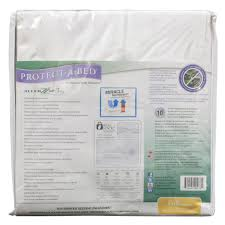 Bed Bath And Beyond Mattress Protector Mattresses Bed Bug Mattress Cover Reviews Bed Bath And Beyond