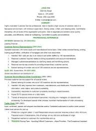 Resume Examples For Medical Billing And Coding by Examples Of Resumes 93 Marvellous Basic Resume Simple Sample Doc